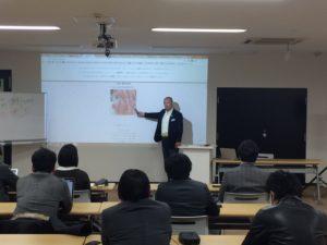 福岡のWEB学校でSEO対策を無料で学べるところはWEB学校福岡校