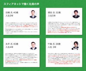 java案件pgならプログラマーを福岡市で正社員募集のスフィアネットへ